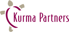 logo_Investors-Kurma