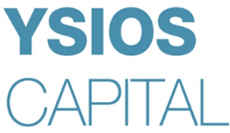 logo_Investors-YSIOS
