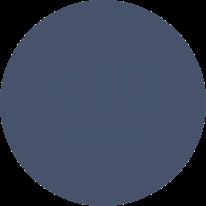 hyperoxaluria-icon-blue