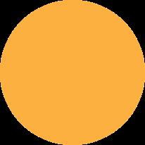 hyperoxaluria-icon-yellow